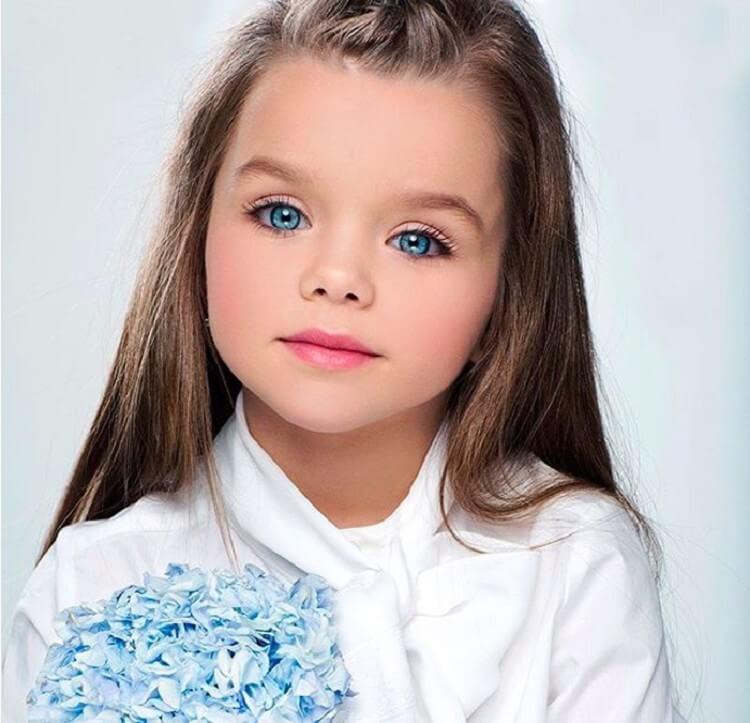 Картинки самые красивые девочки планеты, учительнице день учителя