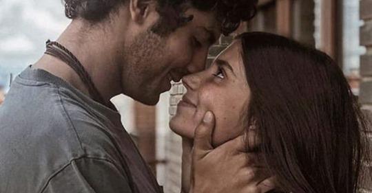 5 вещей, которые делают мужчины с нелюбимой женщиной