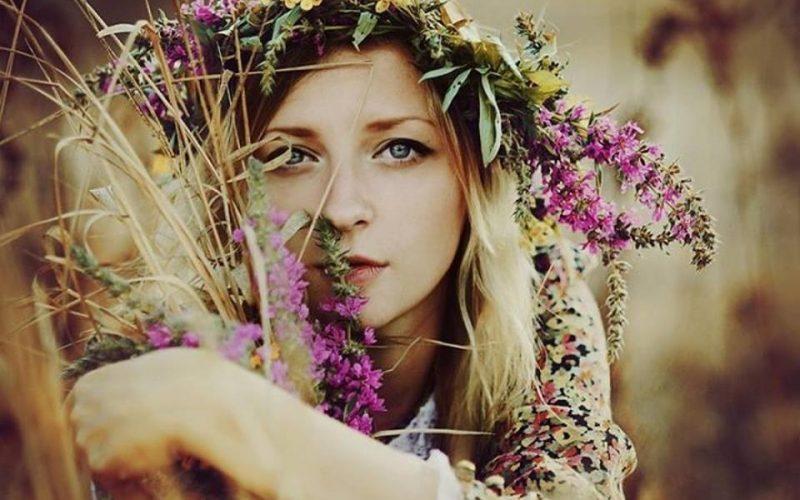 «Не приходи на мою свадьбу в деревенском наряде!» – сказала «городская» сестра «деревенской»