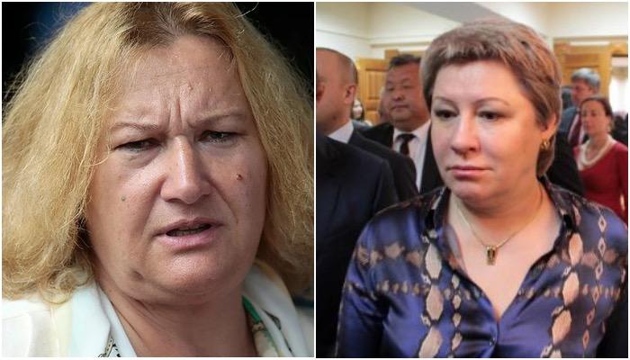 «Деньги есть, а косметологу давать жалко»: как выглядят самые успешные дамы России