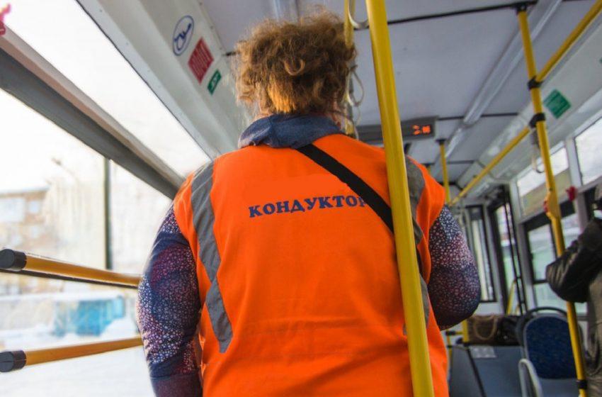 «Автобус наш, можем тебя даже не впустить»: дорожный случай, который дал задуматься
