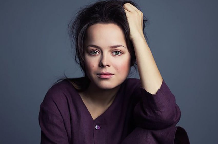 Российские актрисы, которых многие зрители считают довольно бесталанными
