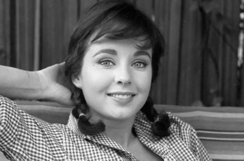 Вот как сложилась жизнь «Мисс Вселенной» 1956 года!