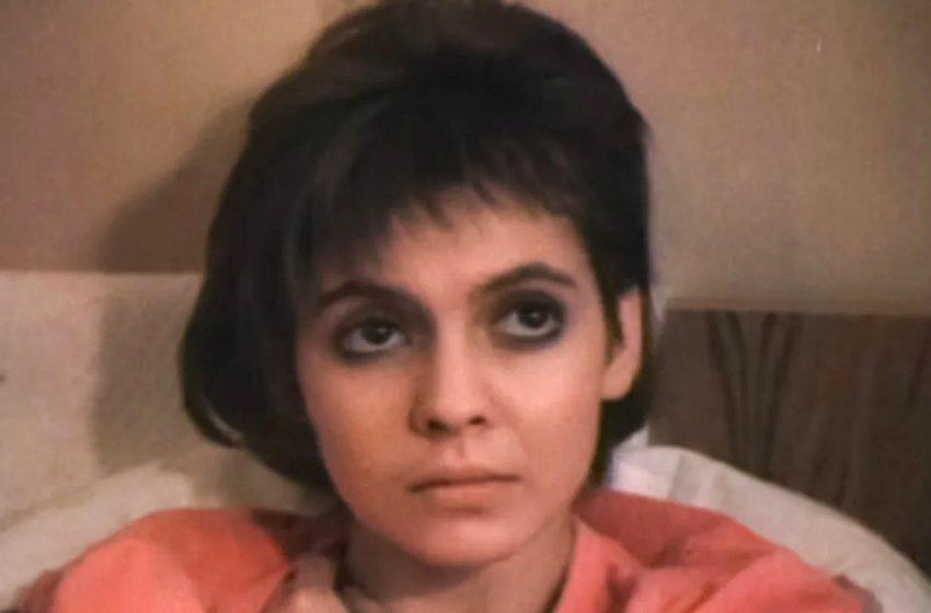 Кто та актриса, что сыграла незрячую Настю в фильме «Глаза» и куда она пропала?