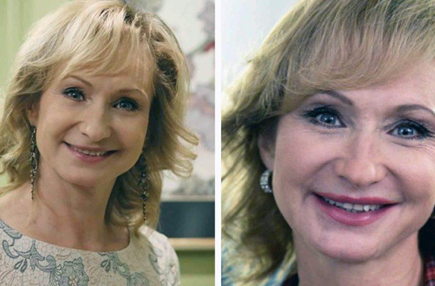 """""""Звезда славы погасла"""": 4 популярные актрисы, которые внезапно пропали с телеэкранов. Что с ними сейчас?"""