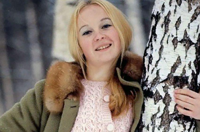 Почему Наталья Богунова так не любила Примадонну российской эстрады?
