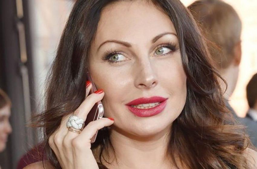 «Безумно хороша»: Наталья Бочкарева продемонстрировала, как выглядит без одежды и макияжа
