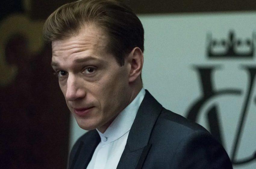 Не смог найти себя в США, а в России стал настоящей телезвездой: Судьба актера Петара Зекавицы