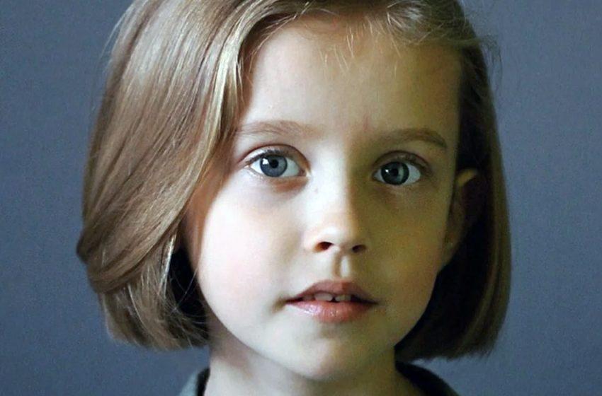 Чьей дочкой является Виталия Корниенко?