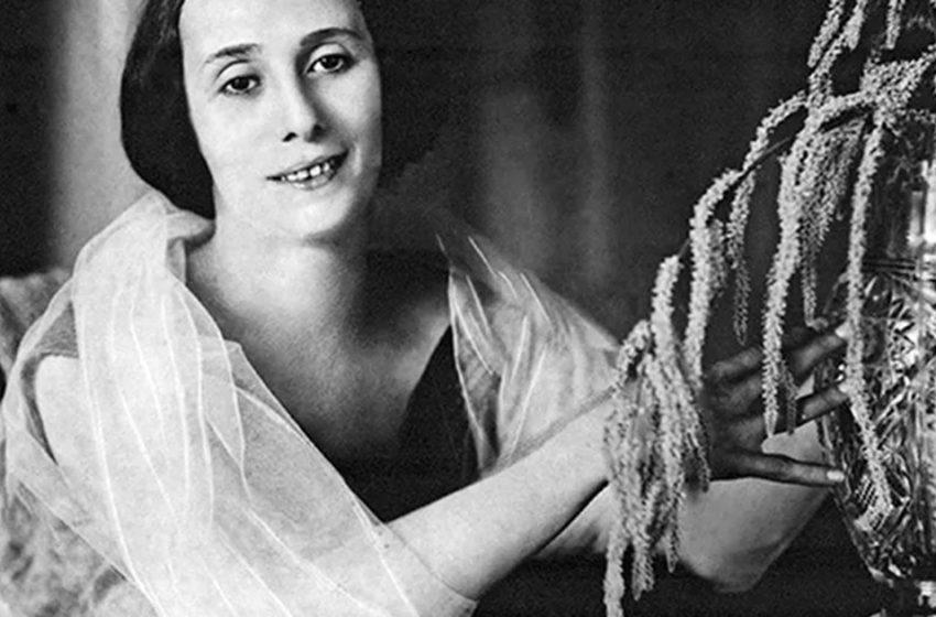 Пройти по жизни, не касаясь земли. Анна Павлова – одаренная балерина и прекрасная женщина
