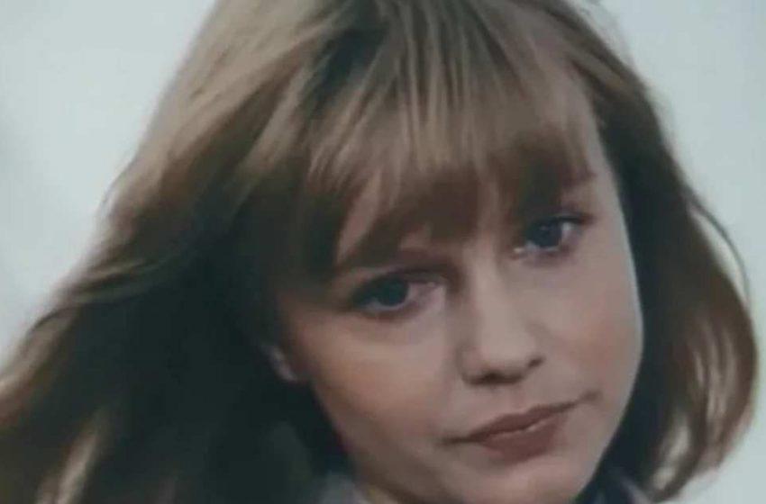 Марина Шиманская: творческий путь, жизненные препятствия, личное счастье и замечательные дети. Как актриса смогла устроить свою жизнь вдали от Родины?