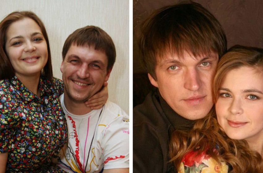 «Снова расставание»: бывший муж Ирины Пеговой актер Дмитрий Орлов развелся со второй женой