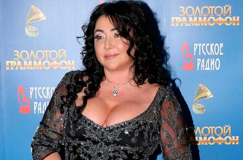 «Лолита, это точно ты?!»: похудевшая певица привела в восторг поклонников