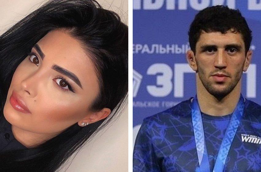 «Живите своей жизнью»: экс-невеста Заурбека Сидакова уезжает из страны