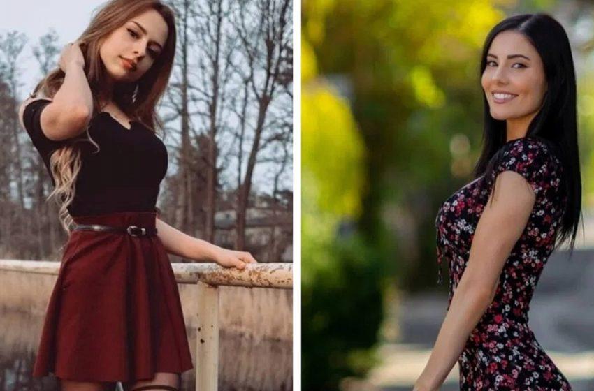 «Не хуже глянцевых красоток»: простые девчонки из деревни, которым место на обложках лучших журналов