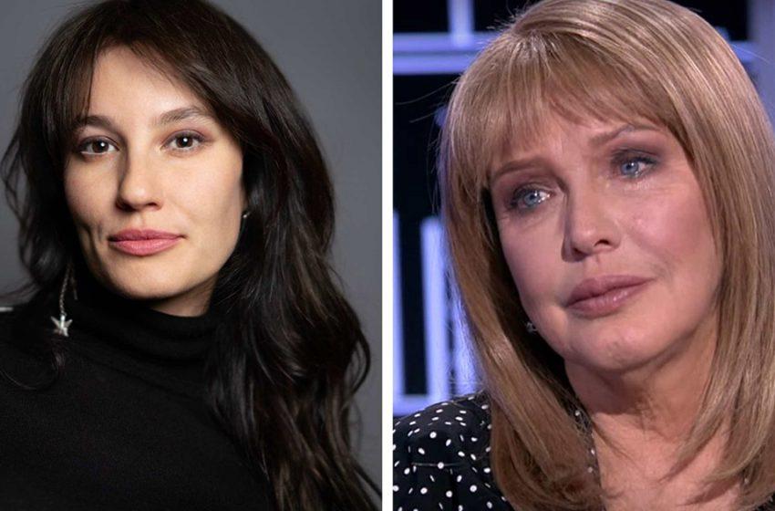 «Огребла от своих же подруг»: блогер Миро поддержала Елену Проклову