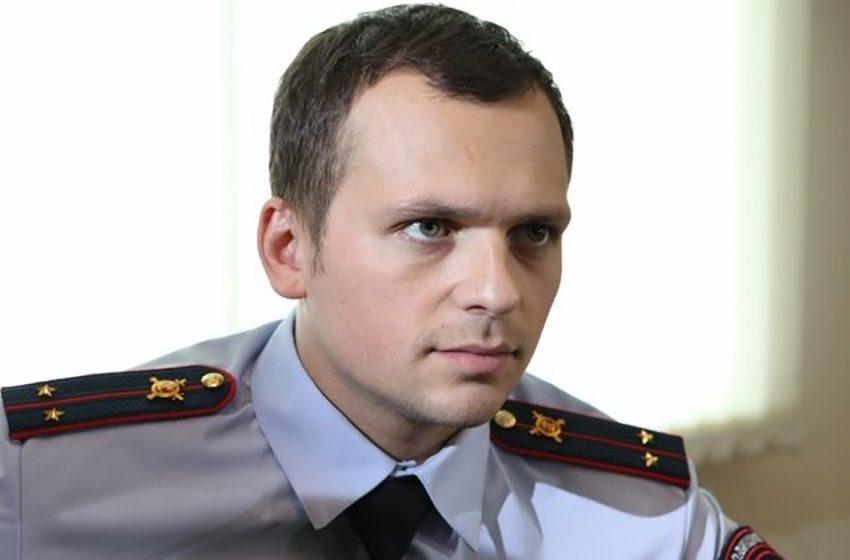 «Жена забрала сына и съехала от него»: как живет актер Алексей Янин после инсульта